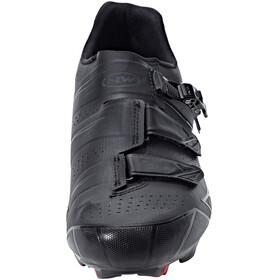 Northwave Scream 2 SRS Shoes black
